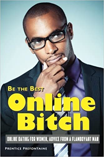 Best advice for online dating