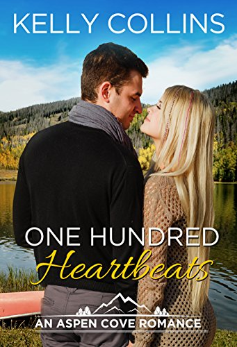 One Hundred Heartbeats (An Aspen Cove Romance Book 2)
