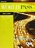 World Pass Advanced, Susan Stempleski and Nancy Douglas, 1413010784