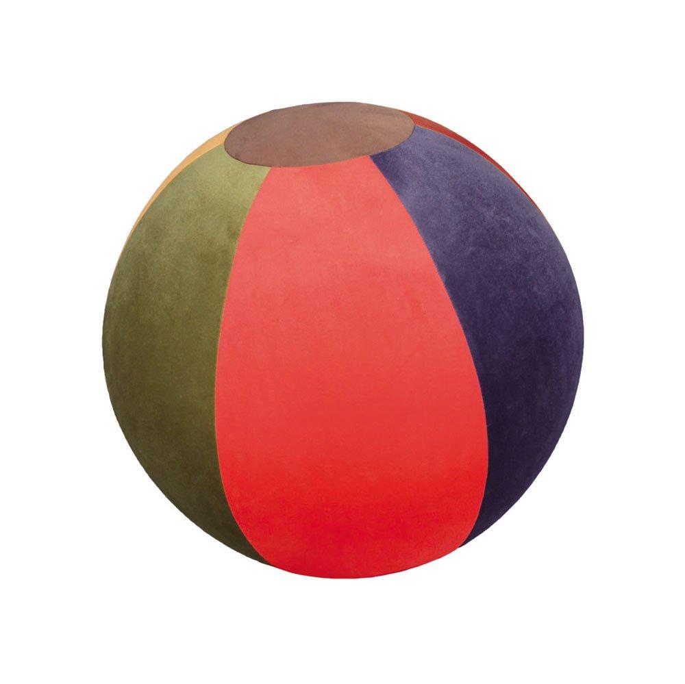 Werkmeister Sitty Air Bezüge für Gymnastikball 75 cm lila