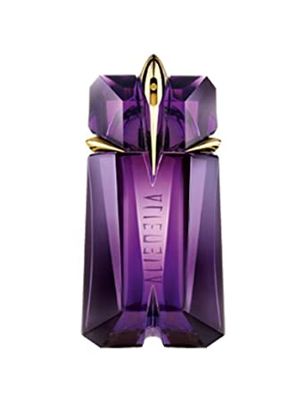 Alien By Thierry Mugler For Women (Eau De Parfum 39e812a24