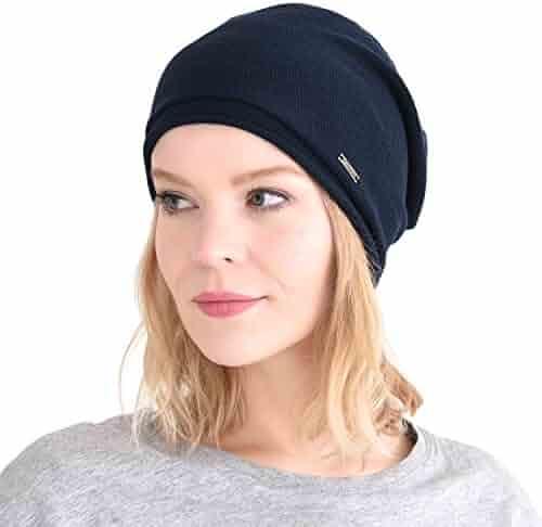 80802b7b3b3b2 Shopping Blues - 4 Stars   Up - WDSKY or CHARM - Beanies   Knit Hats ...