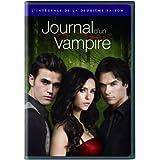 Journal d'un Vampire : L'Integrale de la deuxième saison (Version française)