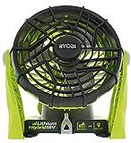 Ryobi P3320 18 Volt Hybrid One+ Battery or AC