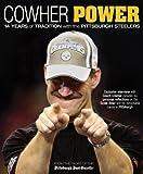 Cowher Power, , 1572439211