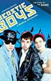 Download Beastie Boys: A Musical Biography (The Story of the Band) in PDF ePUB Free Online