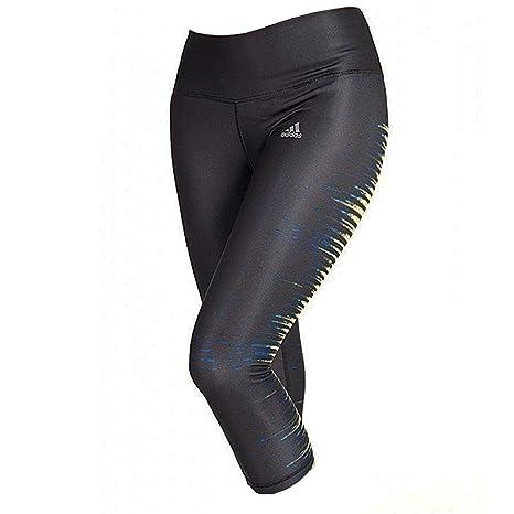 adidas Originals - Pantalones de chándal y Medias - Go-to Gear ...