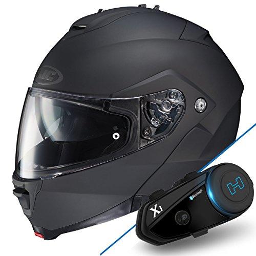 What Is A Dot Helmet - 4