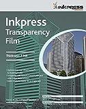 INKPRESS MEDIA ITF172220,160GSM, 7 MIL Photo Paper (#ITF172220)