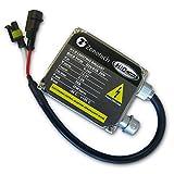 Zone Tech LI0015 35W HID Ballast (Premium Quality Universal Replacement 35W HID Ballast)