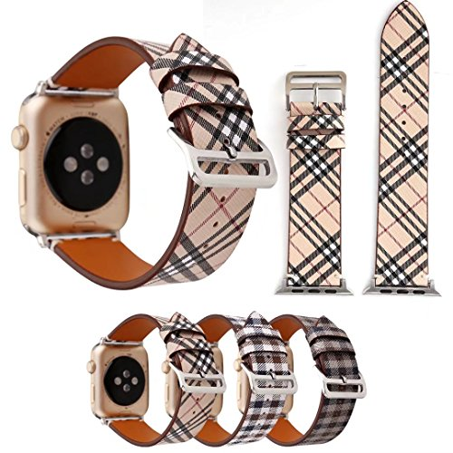 MeShow TCSHOW For Apple Watch