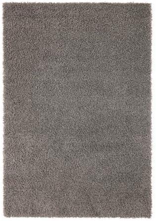 ikea hampen alfombra pelo largo