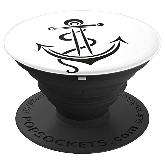 Amazoncom Maritime Anchor Tattoo Summer Holiday Beach