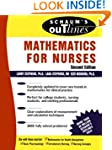 Schaum's Outline of Mathematics for N...