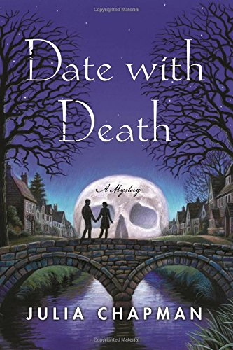 Date with Death: A Samson and Delilah Mystery (Dales Detective Mysteries)
