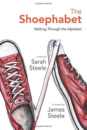 Download The Shoephabet ebook