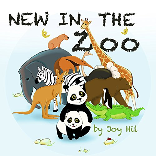 New in the Zoo