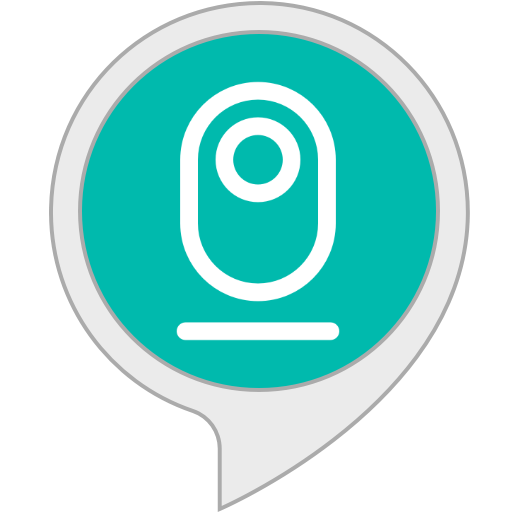 Amazon com: YI Home Camera: Alexa Skills