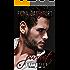 Pursuit (Mafia Ties: Brandon & Carly Book 1)