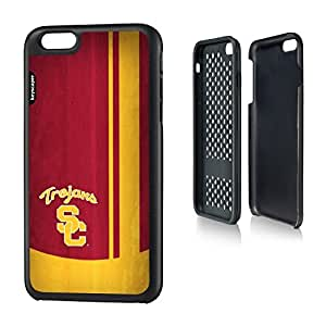 Southern California Trojans iphone 5s ( inch) Rugged Case Fifty7 NCAA