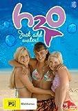H2O: Just Add Water!: Season 1: Vol. 4 (Shipwrecked / Surprise! / the Big Chill / Lovesick) [Region 4]