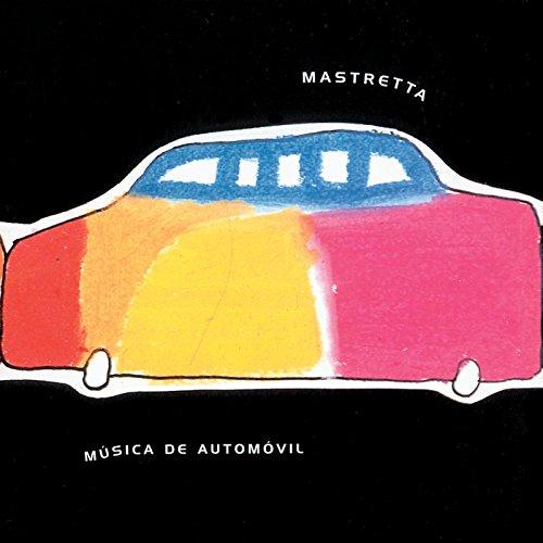 Música de Automóvil (Mp3 Automovil)