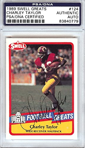 1989 Swell Card - 3