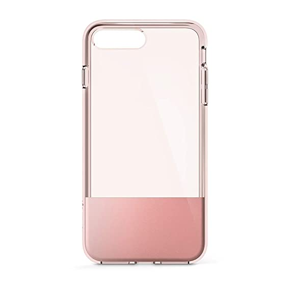 belkin iphone 8 case