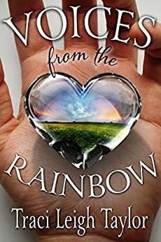 Voices from the Rainbow by [Taylor, Traci]