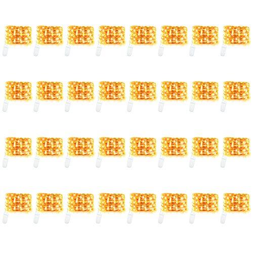 5 32 Led Lights