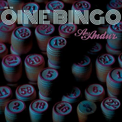 Öine Bingo (Oine)