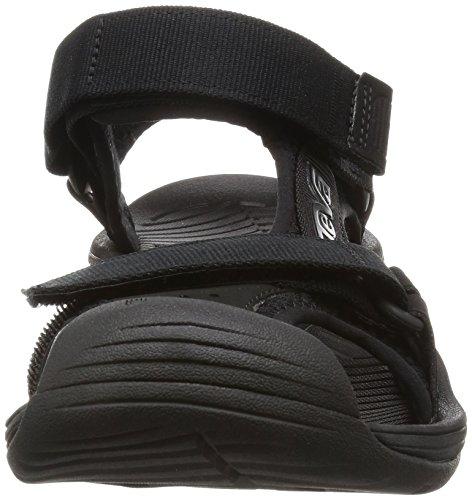 sandali pro toe outdoor Teva hurricane Uomo HCqWw7BCI