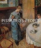 Pissarro's People
