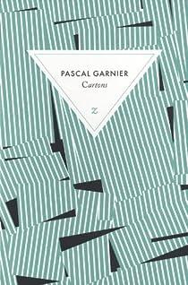 Cartons par Garnier