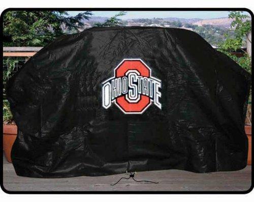 (Ohio State University 59