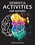 Dementia Activities For Seniors: Puzzles for People