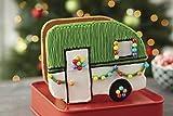Wilton Gingerbread Decorating Kit