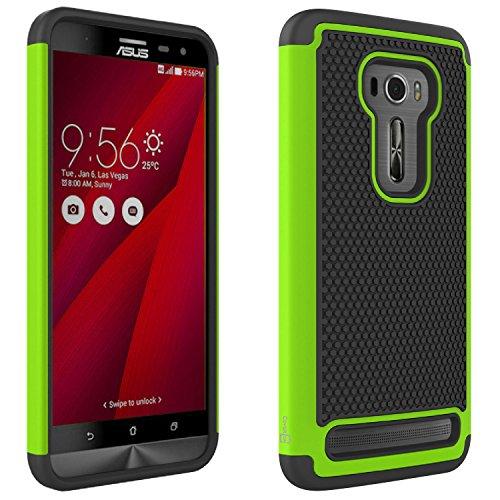 Slim Shockproof Case for Asus Zenfone Laser (5.5