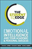 img - for The Student EQ Edge: Emotional Intelligence and Your Academic and Personal Success book / textbook / text book