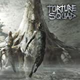 Hellbound by Torture Squad