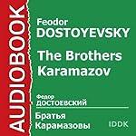 The Brothers Karamazov [Russian Edition] | Feodor Dostoyevsky