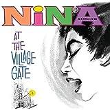 Nina - At The Village Gate