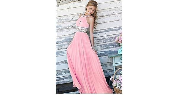 XC Moderno Vestido de Novia Vestido de Novia Vestido de Novia Vestido de Novia Vestido de Novia,Segundo,METRO: Amazon.es: Hogar