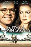 The King of Marvin Gardens poster thumbnail