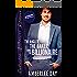 The Angler, the Baker, and the Billionaire (Destination Billionaire Romance Book 2)