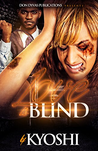 Search : Love Is Blind