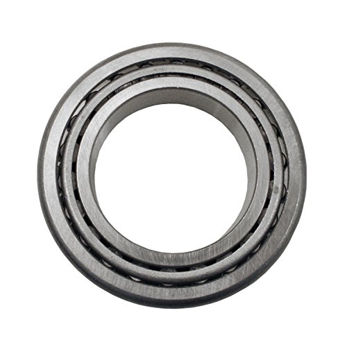 - Beck Arnley 051-2683 Bearing