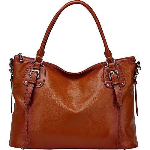 vicenzo-leather-ryder-leather-shoulder-tote-handbag-brown