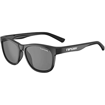 best selling Tifosi Swank Sunglasses