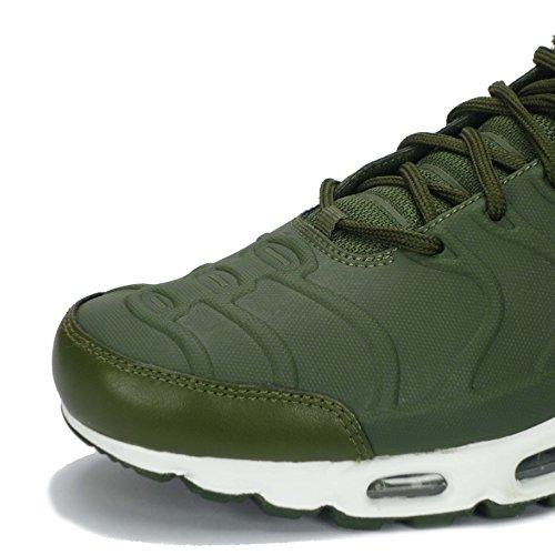 Green Pantaloncini 8 Nike Bianco 300 White Woven pollici Hyperspeed Verde Legion 4Fd8wCq
